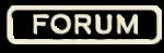 forum-button
